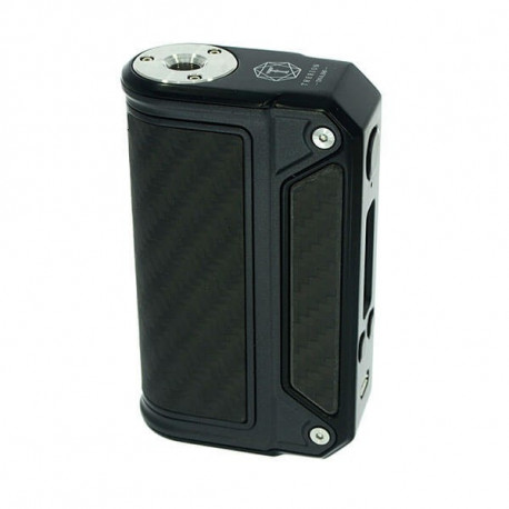 Therion 166 Lost Vape