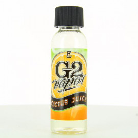 Cactus Juice ZHC 50in60 G2 Vapor 50ml 00mg