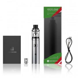 Kit Veco One 1500mah Vaporesso
