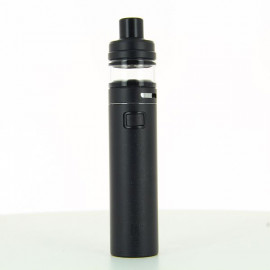 Kit Ijust NexGen 3000mah Eleaf