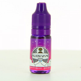 Roswell Alien Vape 10ml