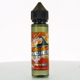 Orango Magic Juice ZHC Godfather 50ml 00mg