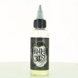 Virgin Queen Royal Bastard 50in60 ZHC Contraband 50ml