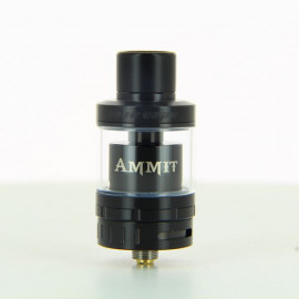 Ammit 25 RTA 2/5ml GeekVape