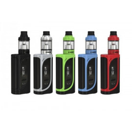 Kit Ikonn 220 + Ello 4ml Eleaf
