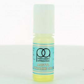 Acetyl Pyrazine 5 PG Perfumers Apprentice 10ml