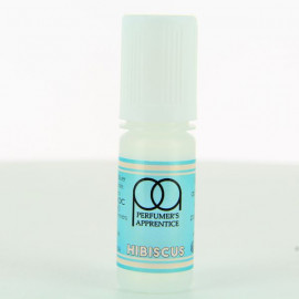 Hibiscus Arome Perfumers Apprentice 10ml