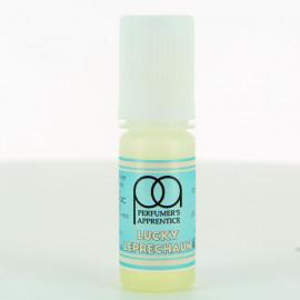 Lucky Leprechaun Arome Perfumers Apprentice 10ml