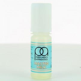 Malted Milk Arome Perfumers Apprentice 10ml