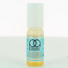 Oatmeal Cookie Arome Perfumers Apprentice 10ml