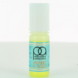 Sweet and Tart Arome Perfumers Apprentice 10ml