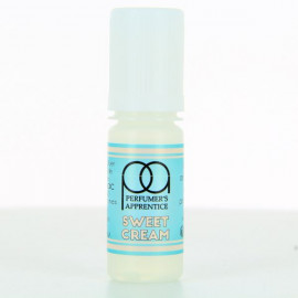 Sweet Cream Arome 15ml Perfumers Apprentice