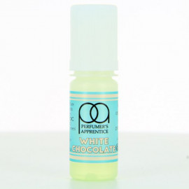 White Chocolate Arome Perfumers Apprentice 10ml