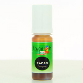 Cacao Arome Flavour Art 10ml