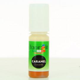 Caramel Arome Flavour Art 10ml
