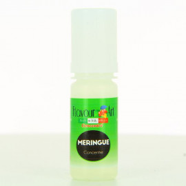 Meringue Arome Flavour Art 10ml