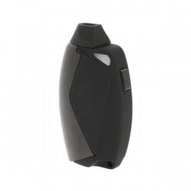 Kit Fitt Starter 3.5ml Noir Envii