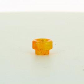 Drip Tip Resine 810 Kennedy / Goon
