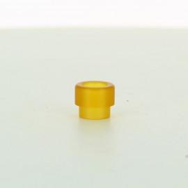 Drip Tip PEI 810 Kennedy / Goon