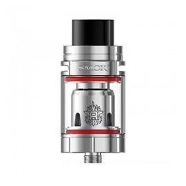 TFV8 X Baby 4ml Silver Smoktech