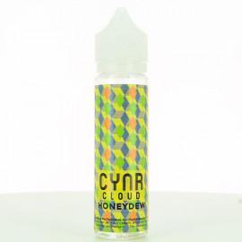 Honeydew ZHC Cynr Cloud 50ml 00mg