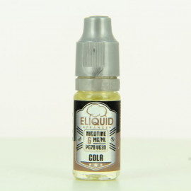 Cola EliquidFrance 10ml