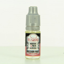 Fruit de la Passion EliquidFrance 10ml
