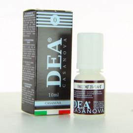 Casanova DEA 10ml