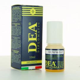 Diplomatic DEA 10ml