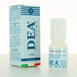Ice Bomb DEA 10ml
