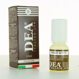 Italian Job DEA 10ml