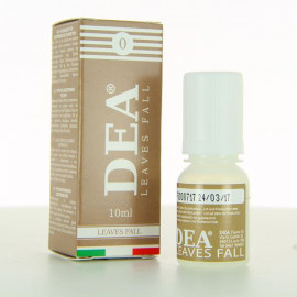Leaves Fall DEA 10ml