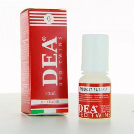 Red Twins DEA 10ml