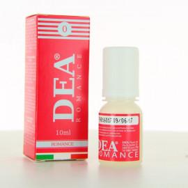 Romance DEA 10ml