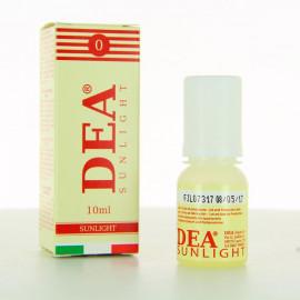 Sunlight DEA 10ml