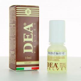 Velvet DEA 10ml