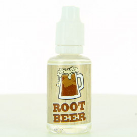 Root Beer Concentre Vampire Vape 30ml