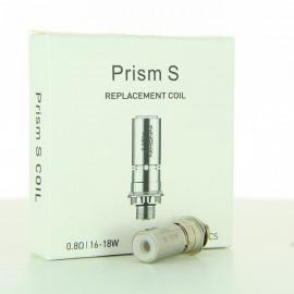 Pack de 5 resistances Prism S Innokin