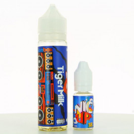 Apple Pie Boombox 50ml 00mg