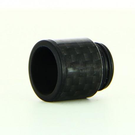 Drip Tip 810 Carbon TFV8-TFV12