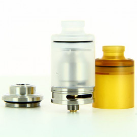 Tanko RTA Odis Collection & Design