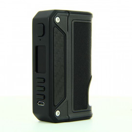 Therion DNA75C Squonker (BF) Lost Vape