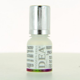 Arome DEA 10ml