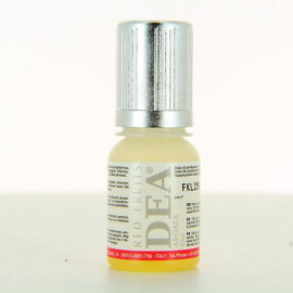 Red Fruits Arome DEA 10ml