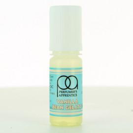Arome Perfumers Apprentice 10ml