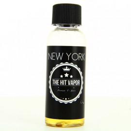 ZHC MIX SERIES THE HIT VAPOR 50ML 00MG