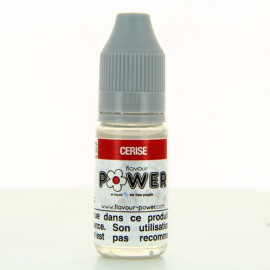 50/50 Flavour Power 10ml