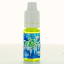 Icee Mint Eliquid France Fruizee 10ml 00mg
