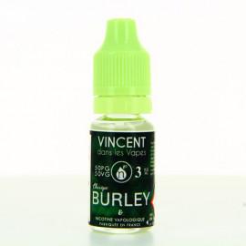 Classique Burley Origin NV VDLV 10ml