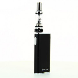 Kit Istick Trim 1800mah (+ gs turbo) Eleaf